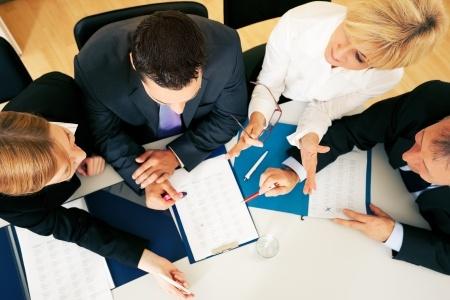 Technology Staffing & Recruitment